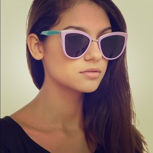 Disney Ariel Little Mermaid Sunglasses